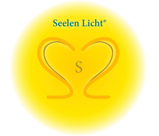 Sharon Light - Seelen Licht ® Essenzen